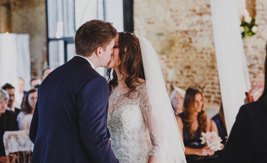 great-lodge-wedding-photography045