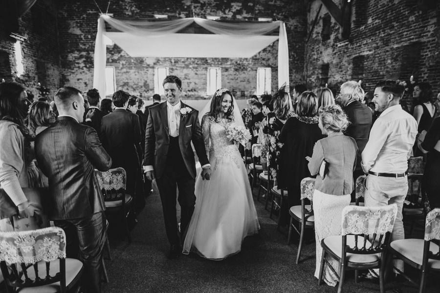 great-lodge-wedding-photography046