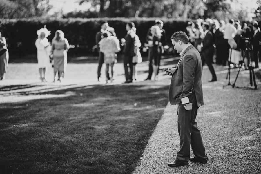 great-lodge-wedding-photography048