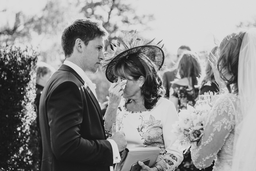 great-lodge-wedding-photography052