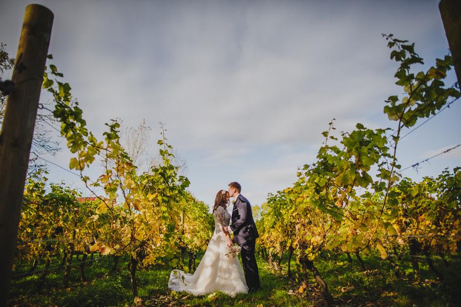 great-lodge-wedding-photography055