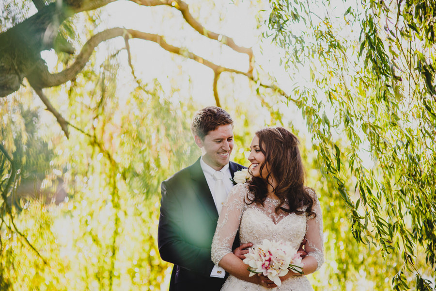great-lodge-wedding-photography056