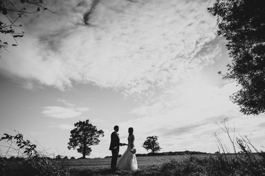 great-lodge-wedding-photography057