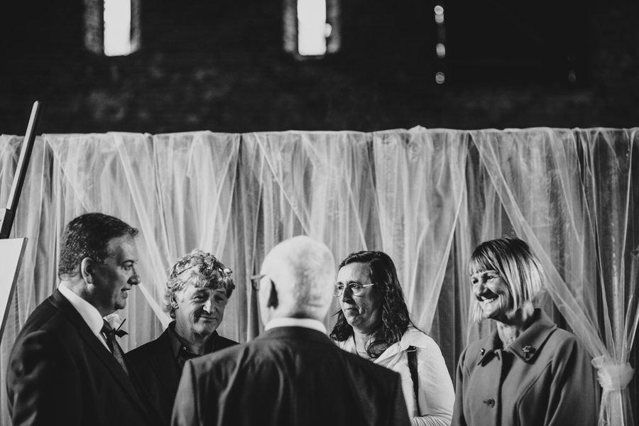 great-lodge-wedding-photography064