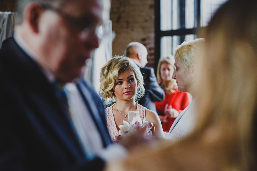 great-lodge-wedding-photography066