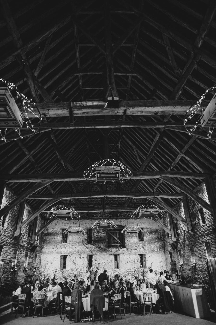 great-lodge-wedding-photography074