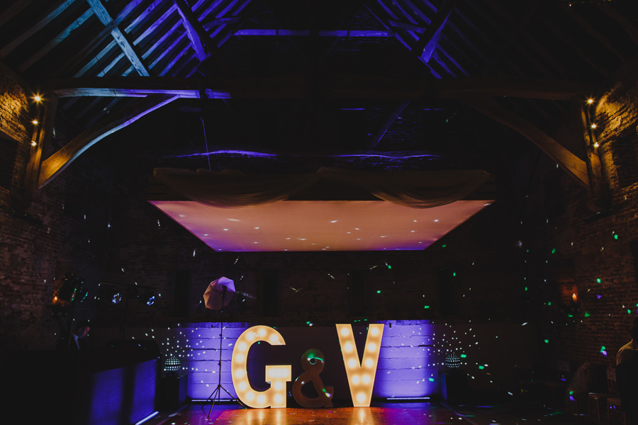 great-lodge-wedding-photography087