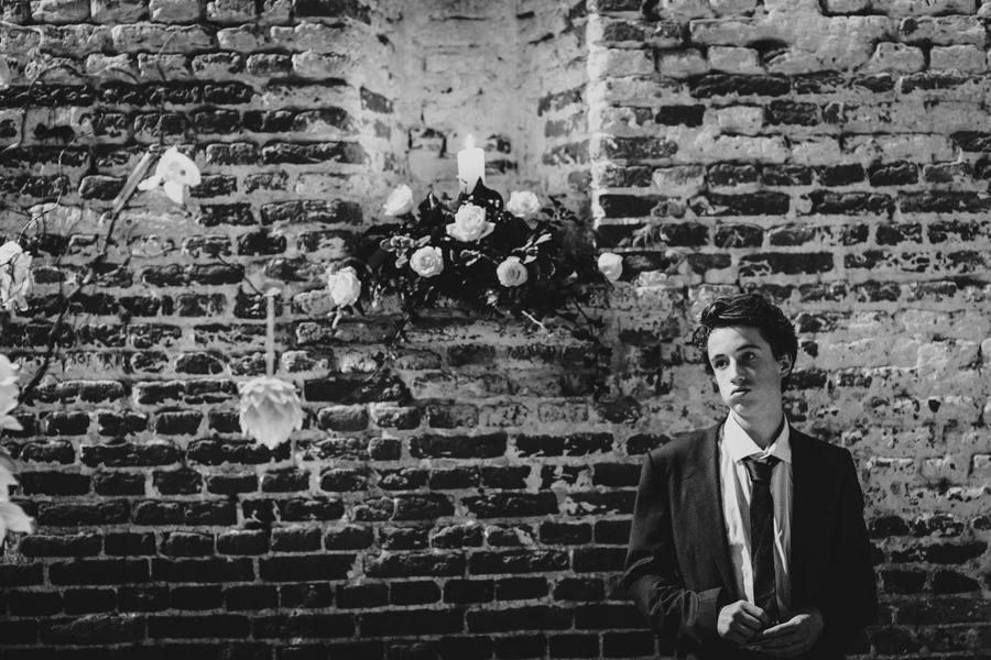 great-lodge-wedding-photography089