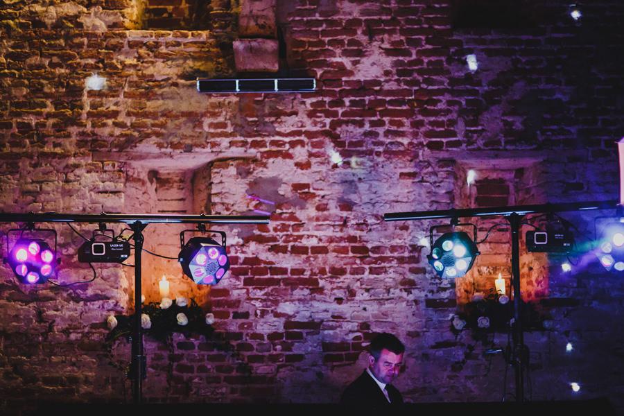 great-lodge-wedding-photography090