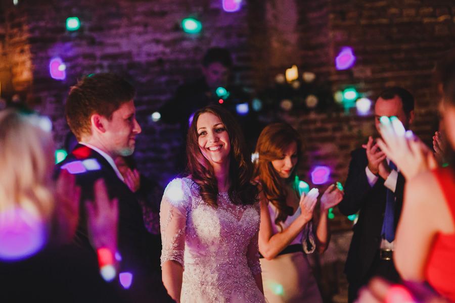 great-lodge-wedding-photography094