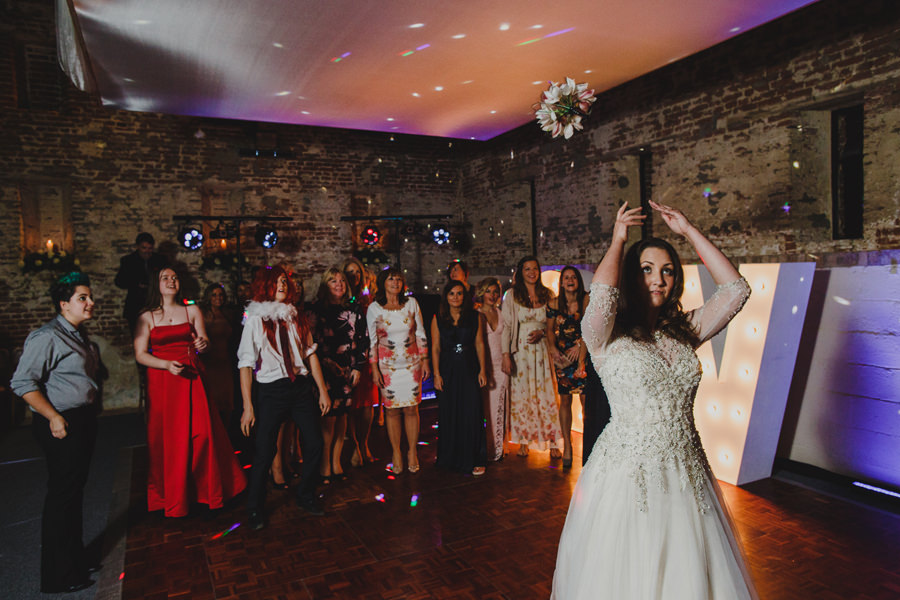 great-lodge-wedding-photography095