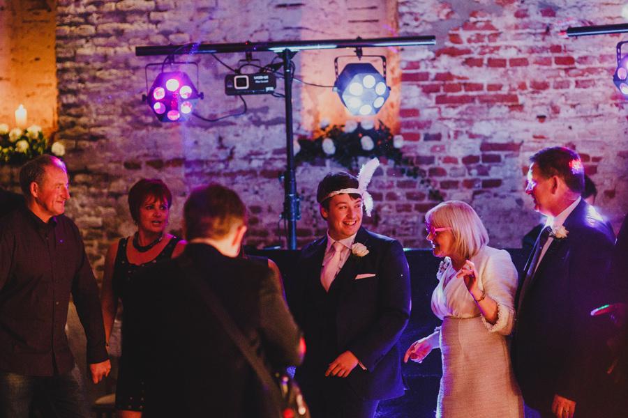 great-lodge-wedding-photography098