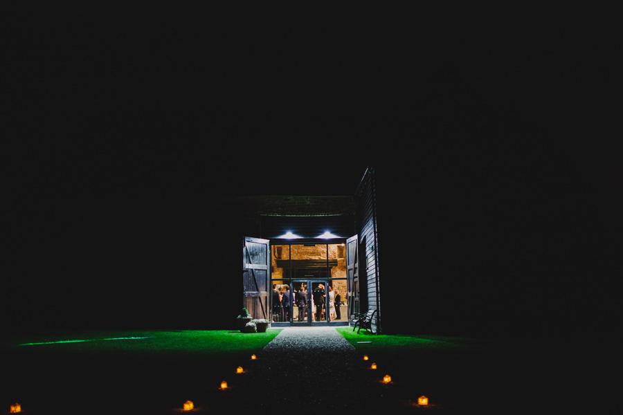 great-lodge-wedding-photography104