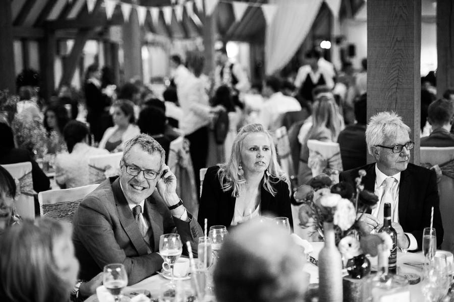 Old Kent Barn Wedding Photos
