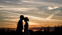 Tunbridge Wells Wedding
