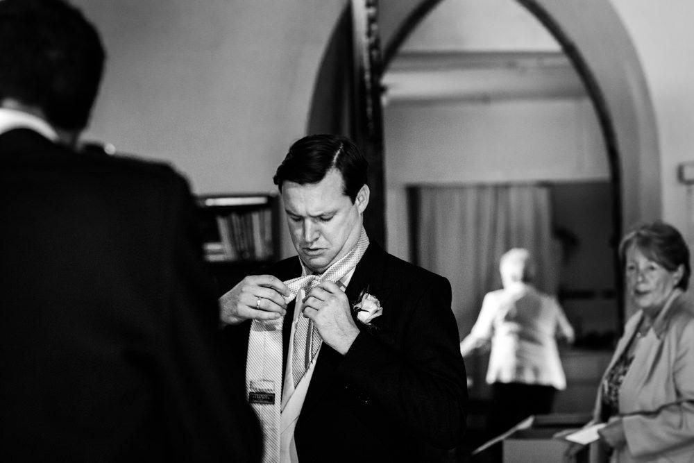 Award Winning Kent Wedding Photographer