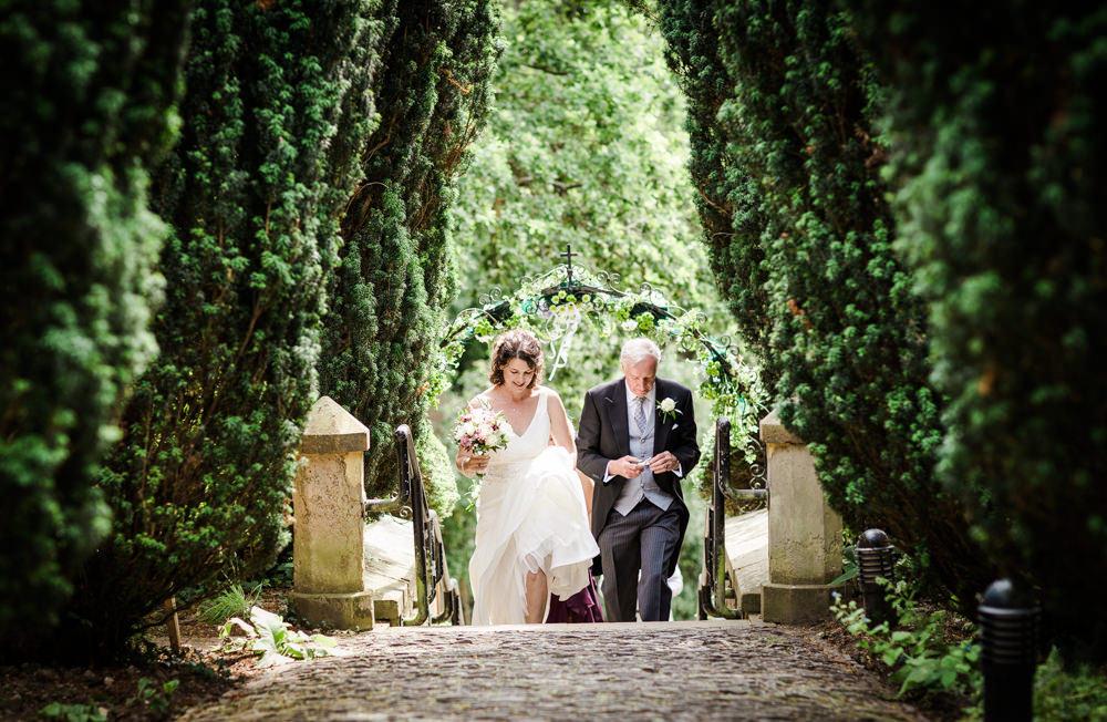 Tunbridge Wells Wedding Photographer