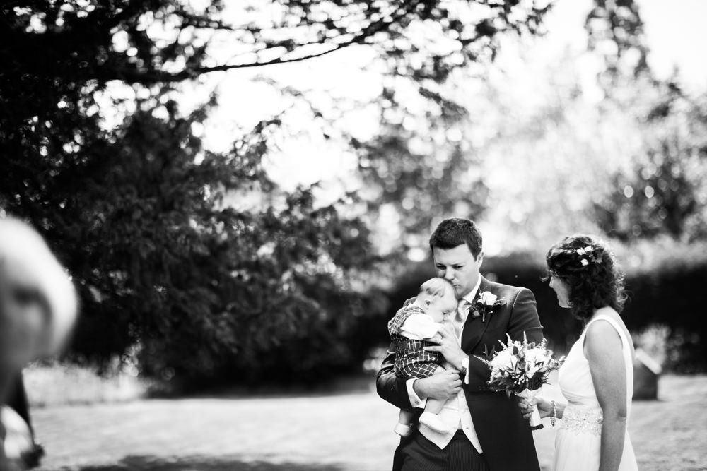 Wedding Photographer in Kent