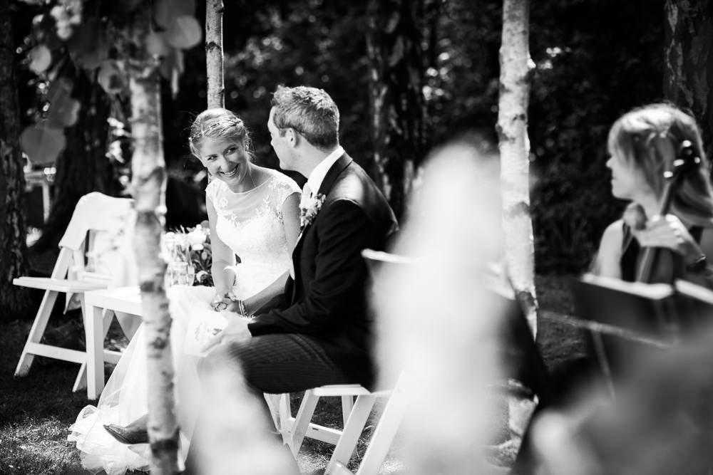 Wedding Photography Kent
