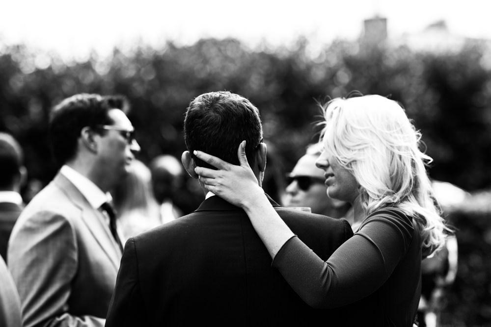 Chartwell Wedding Photography
