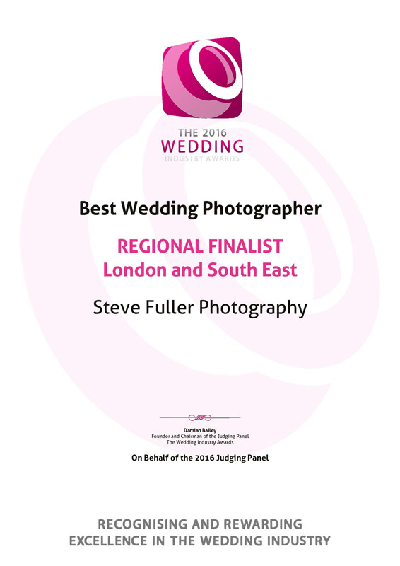800px-steve-fuller-photography-regional-finalist-london-and-south-east