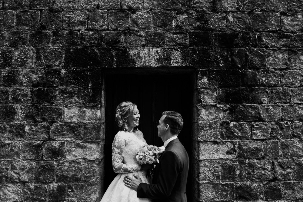Wedding Photography Tunbridge Wells