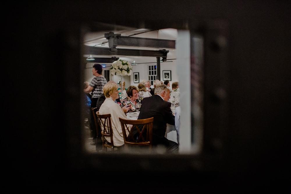 Darley Abbey Wedding Photographer