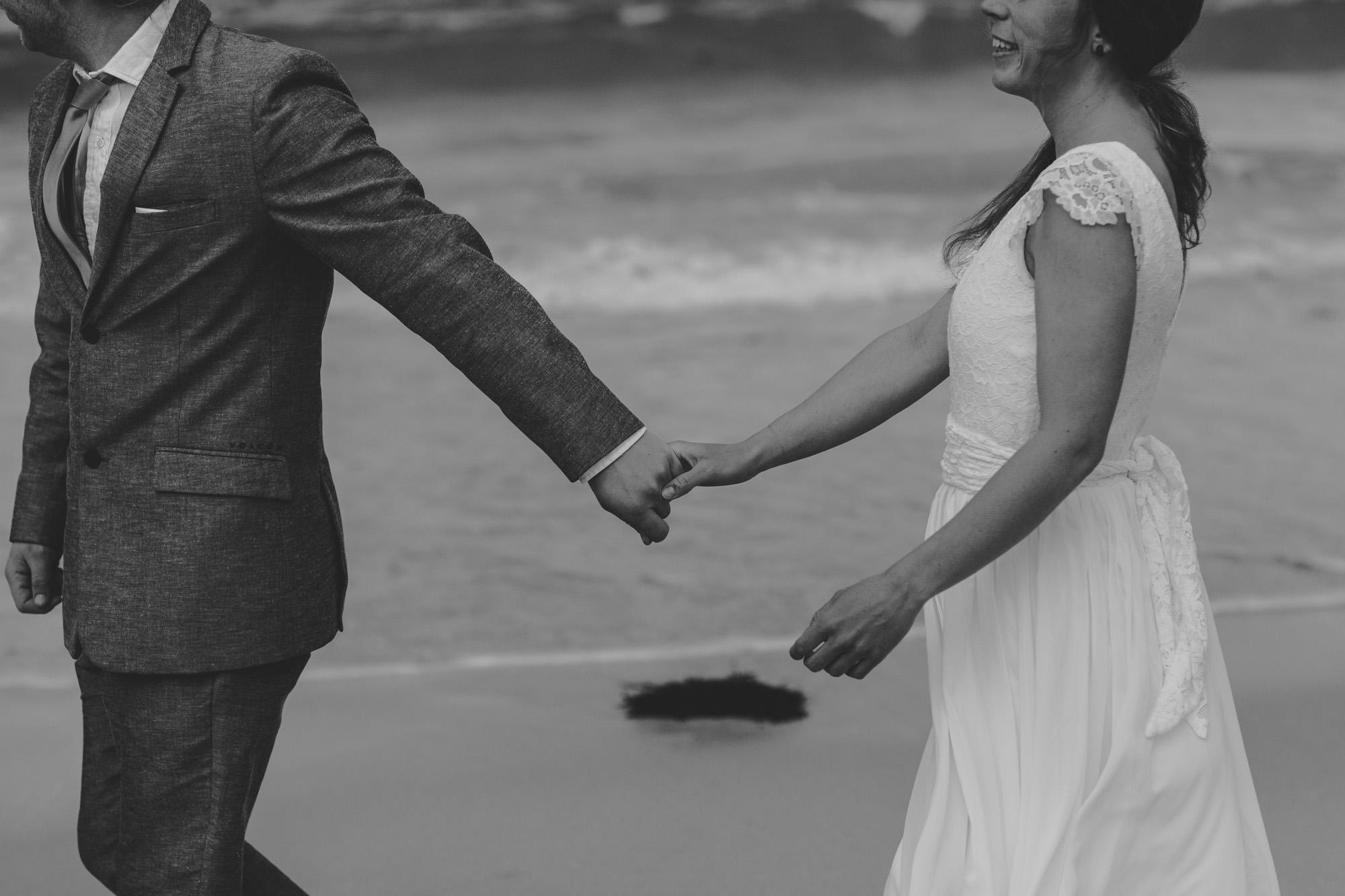 svolvær wedding