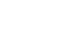 Documentary Wedding Photographer in Kent