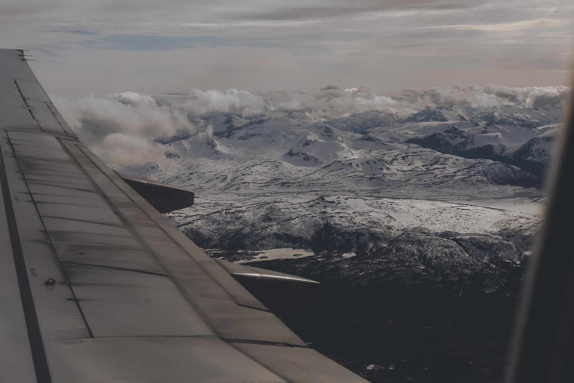 Lofoten Islands Photography