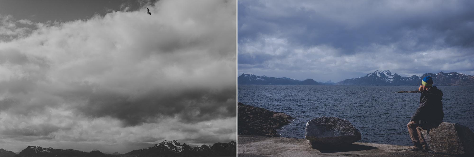 Lofoten Photographer