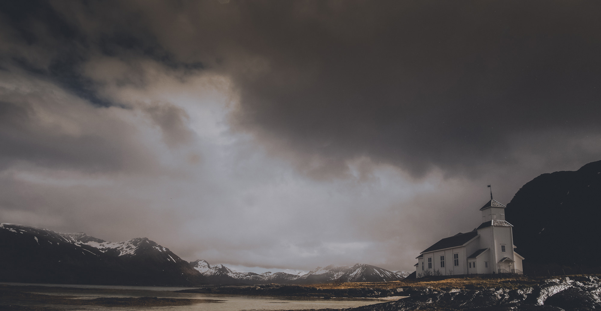 nordic photography