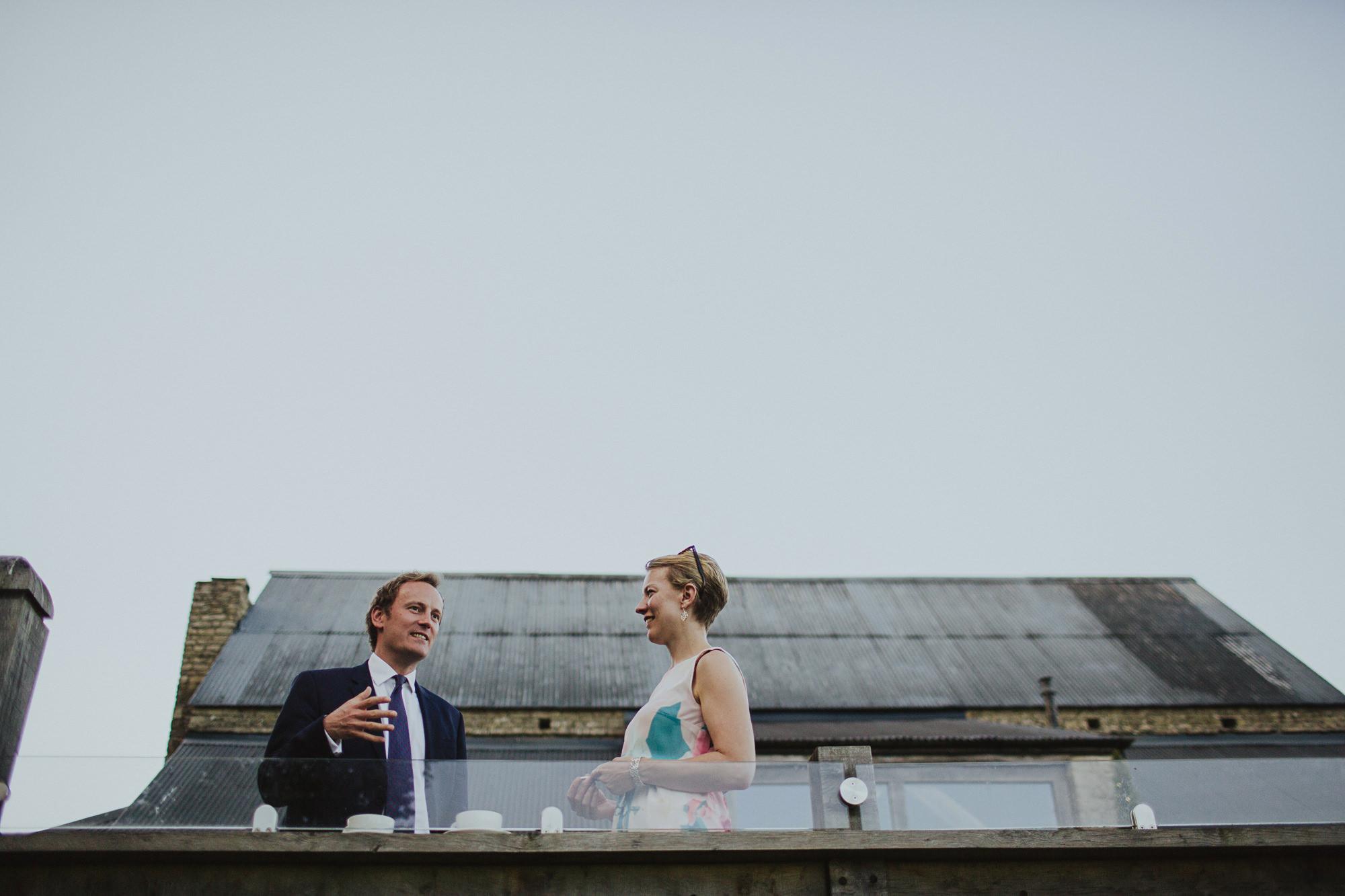 Cripps Barn Wedding Photography