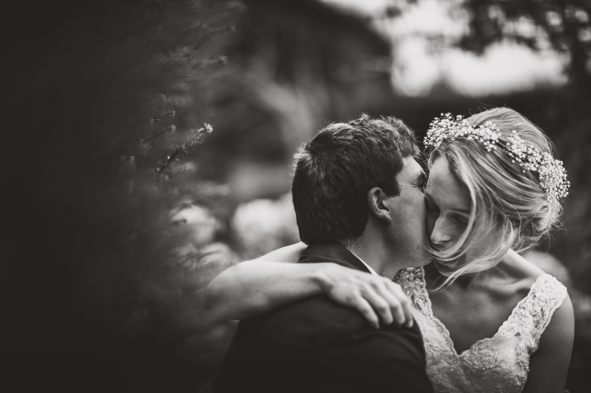 Wedding Photographer Penshurst Place
