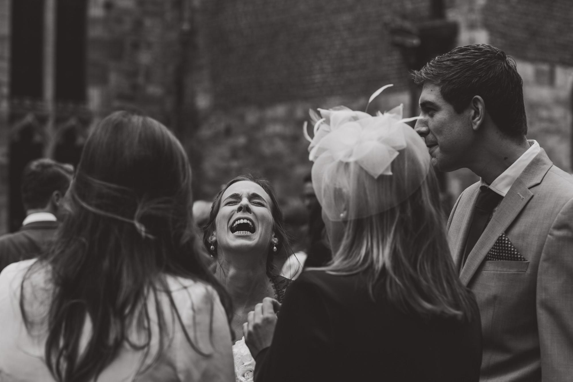 Penshurst Place Wedding Photos