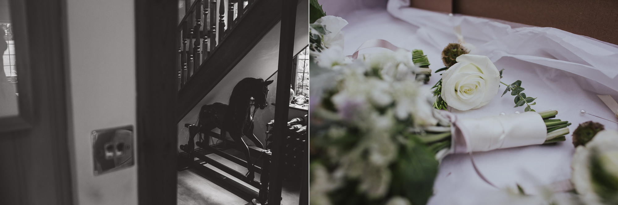 national trust wedding photographer