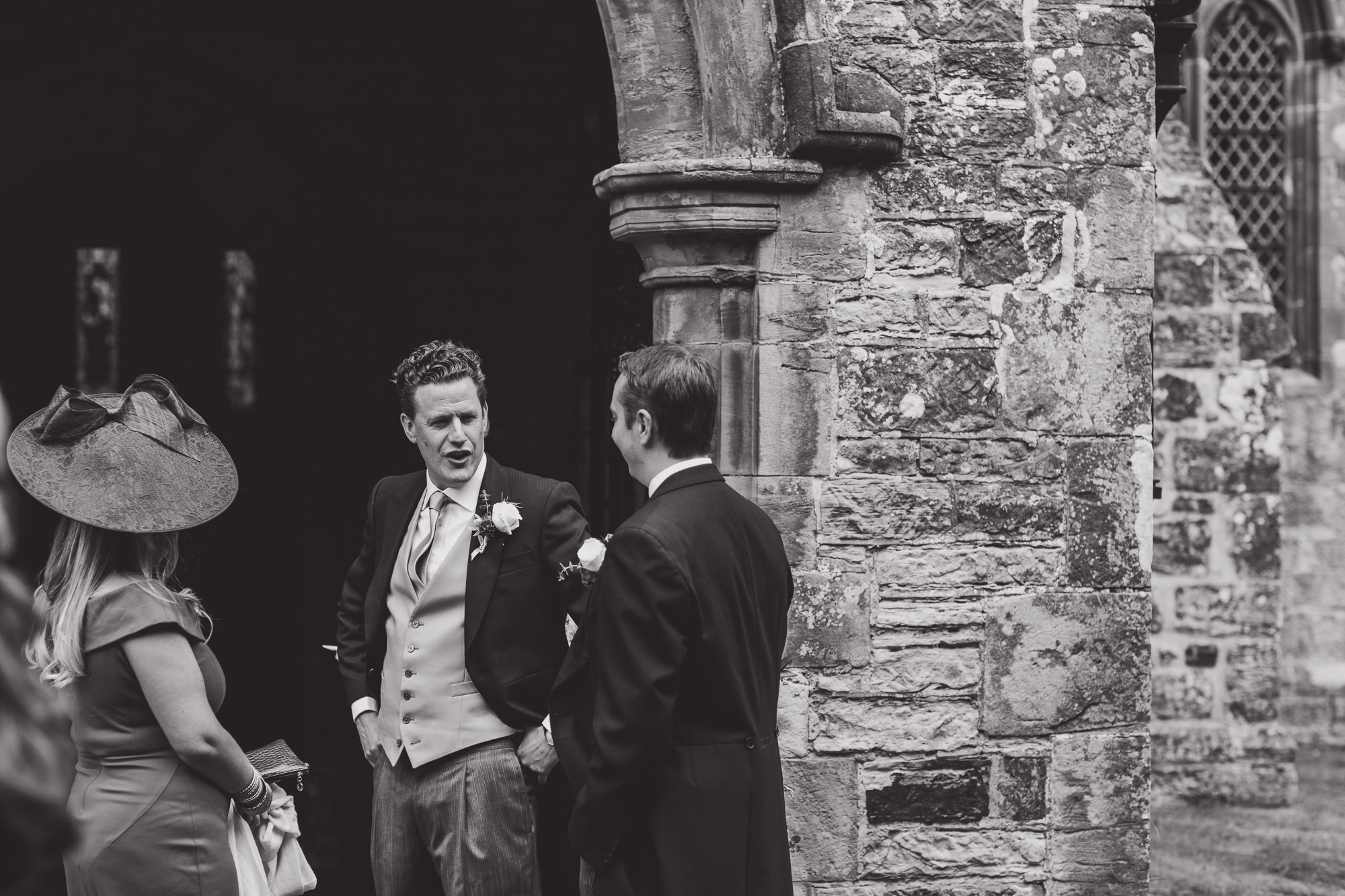 burwash wedding
