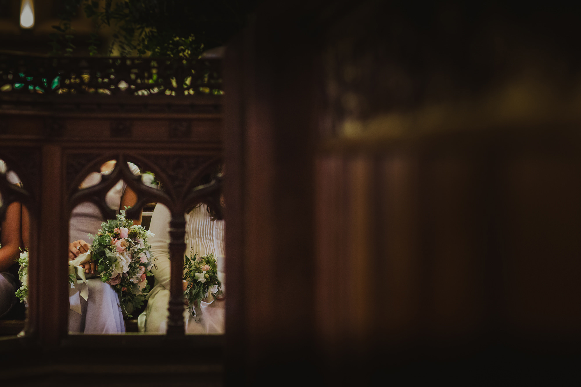 Wedding Photographer in Kent