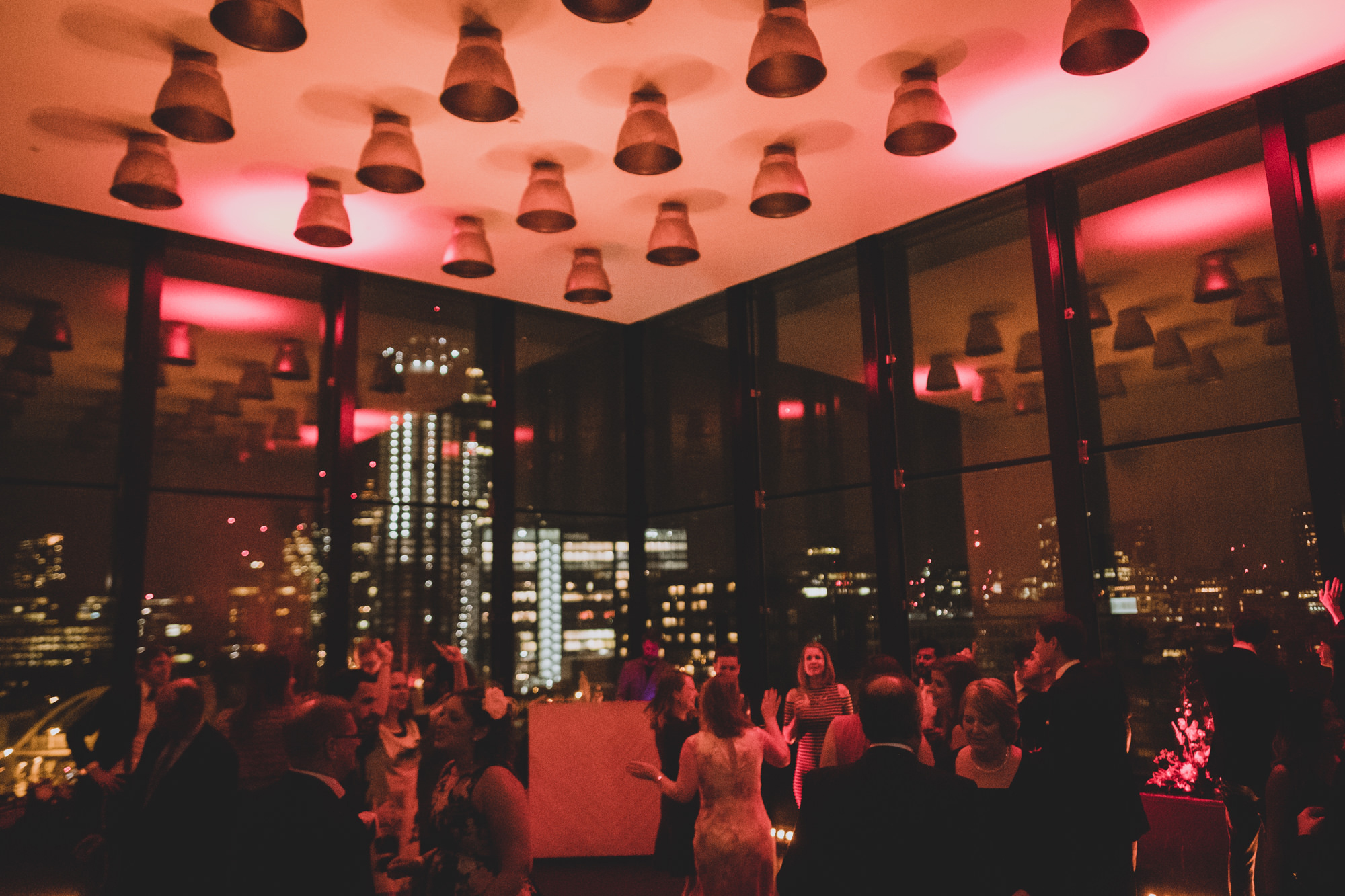Ace Hotel Weddings