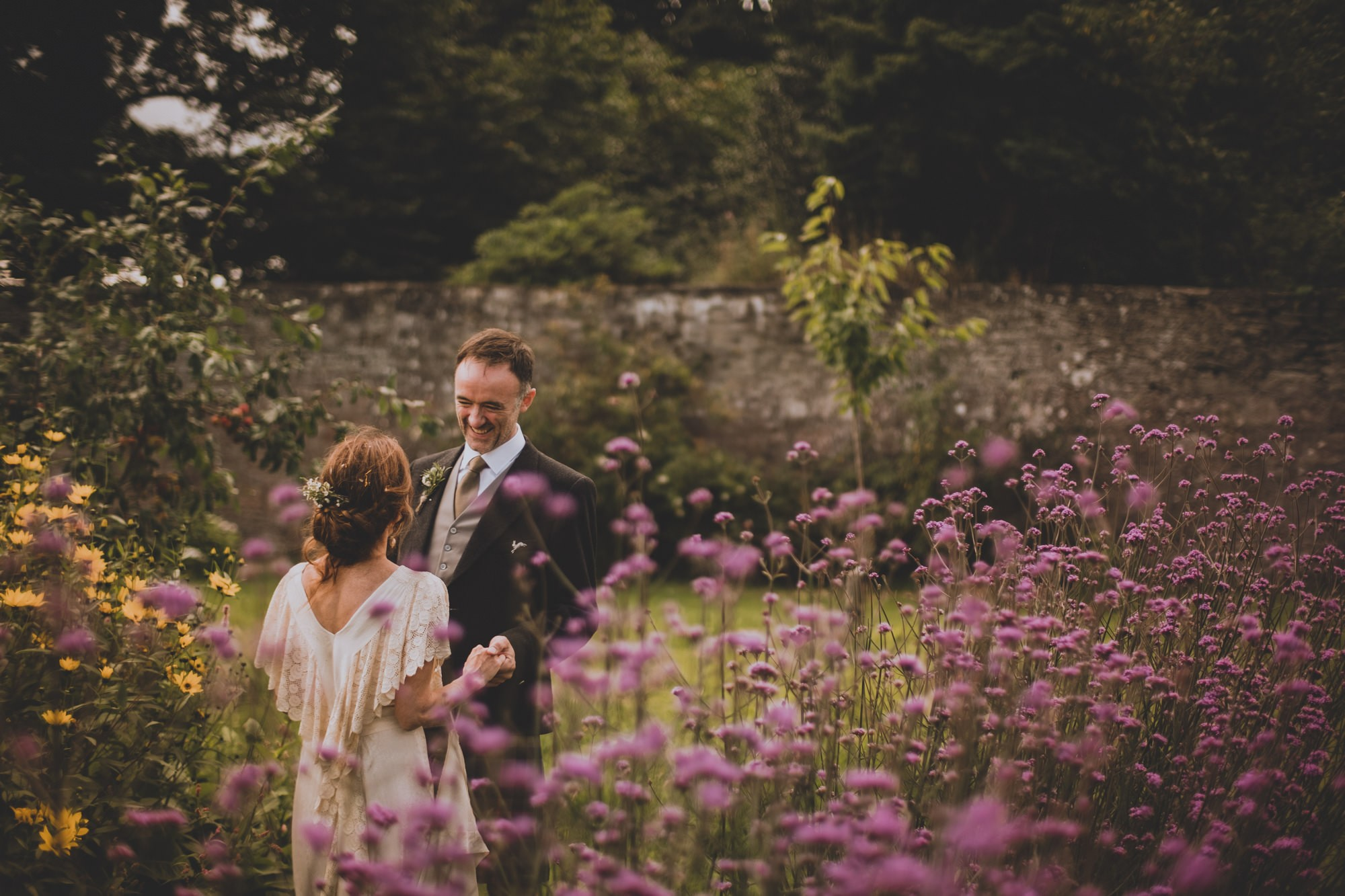 Scottish Wedding Photography
