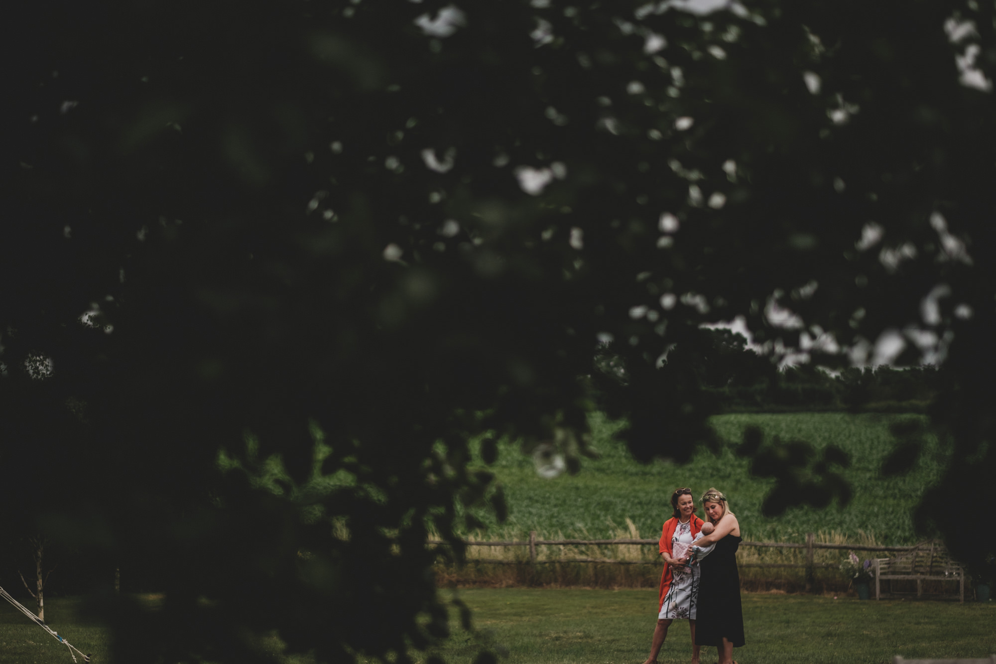 Kent documentary wedding photography