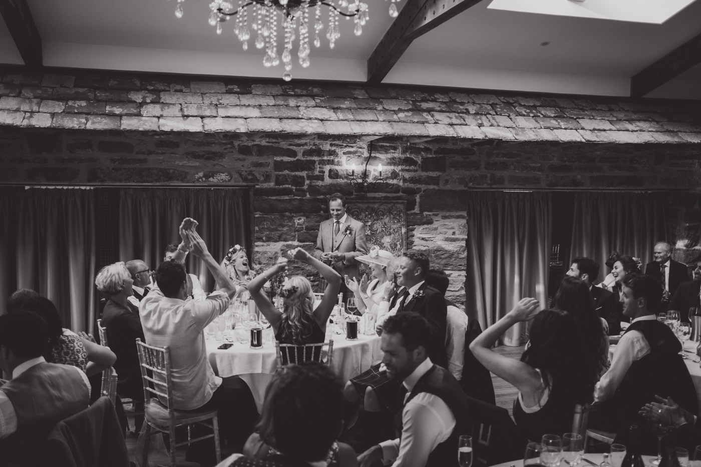 Caithness Wedding Photographer