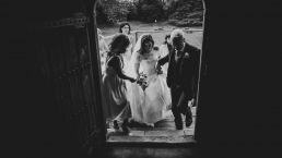 Hedingham Castle Wedding Photos