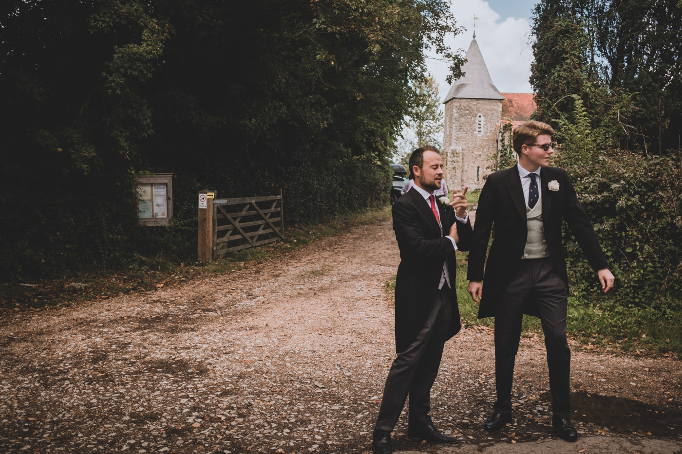 rye wedding photogra[hy