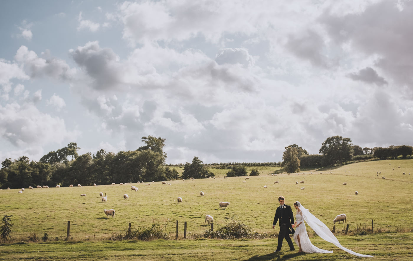 farm wedding ideas