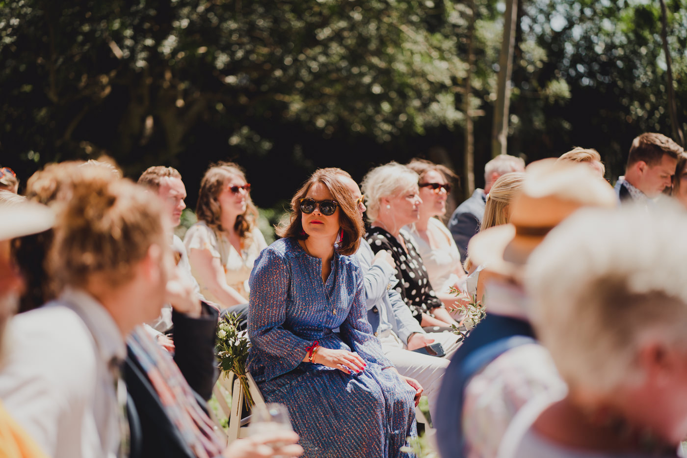 Masia Ribas Wedding Photographer