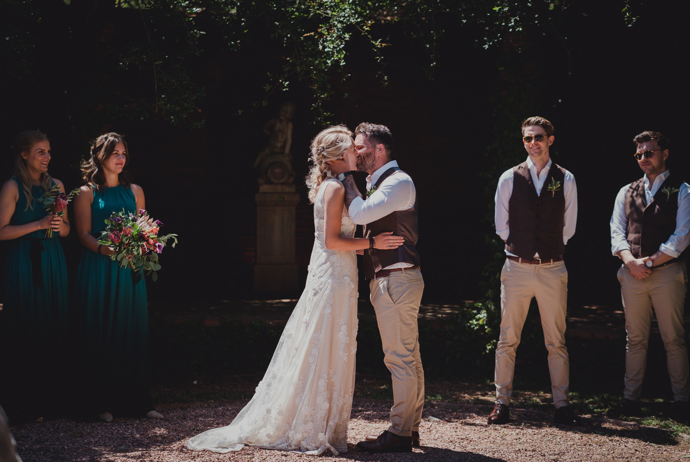 Masia Ribas Wedding Photography