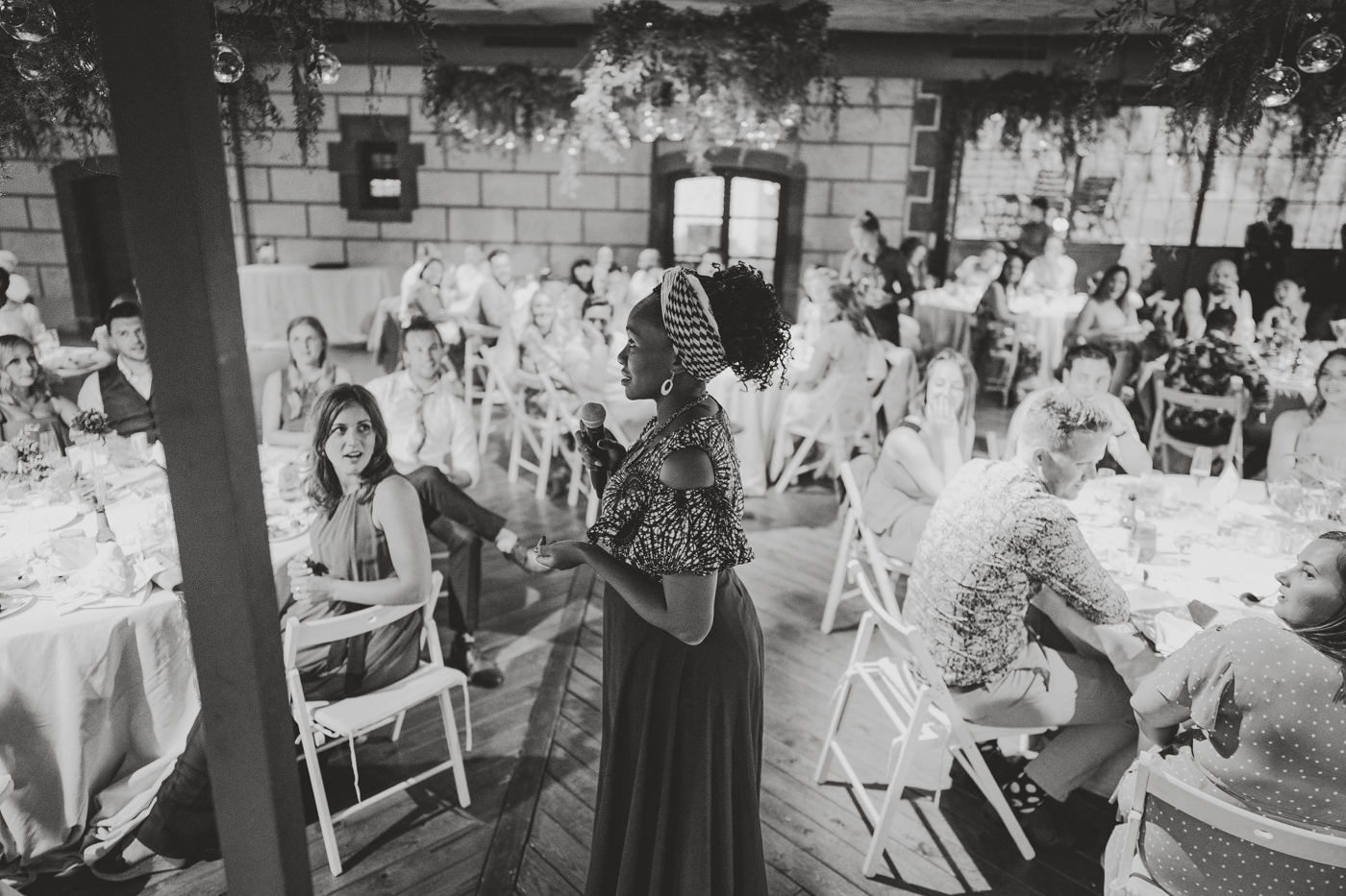 Masia Ribas Wedding Photographer