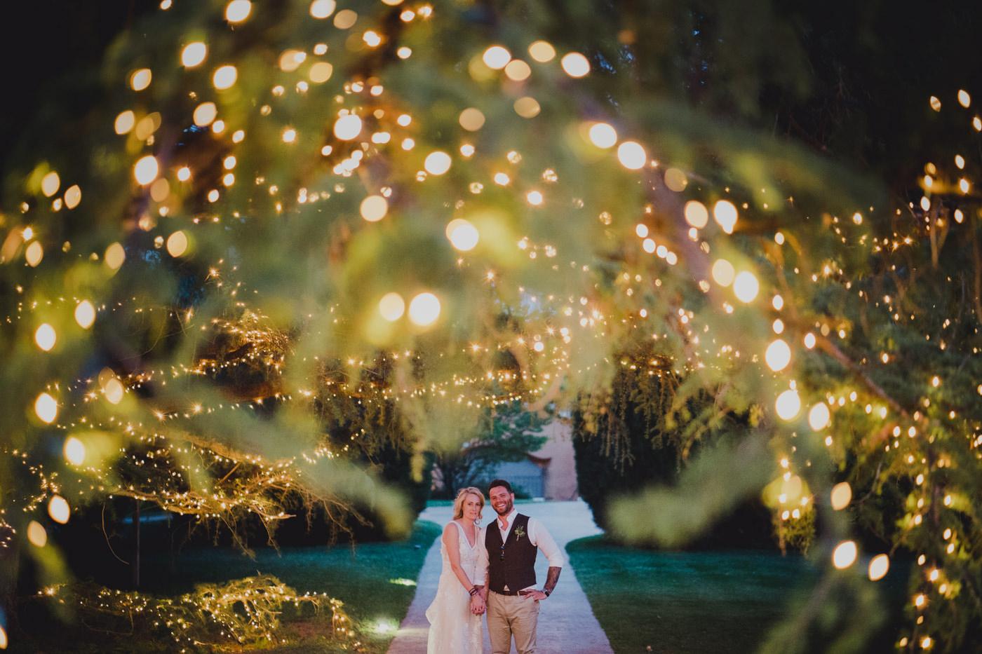 Masia Ribas Wedding Venue