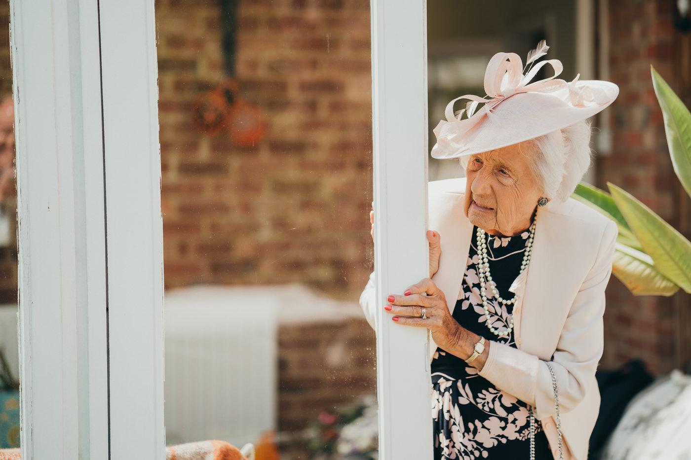 West Sussex Wedding Photographer